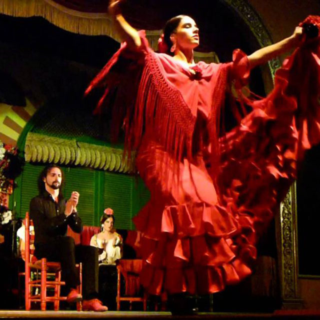 tour-flamenco